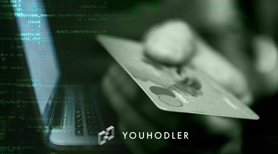 What Companies Can Learn from YouHodler's Data Leak Case