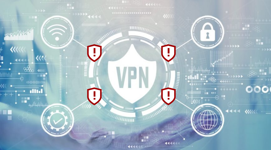 Bitdefender VPN